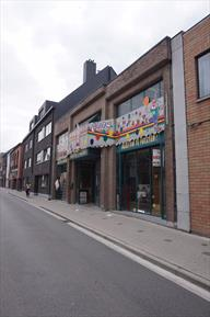 Boutique - Aalst